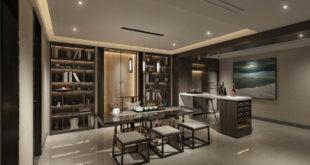 modern-asian-dining-room
