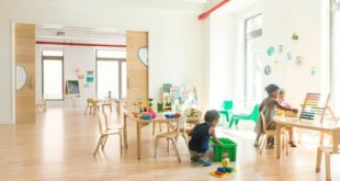 preeschool-design-1