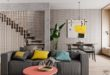 Grey-sofa