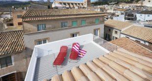 Spain-residence-171-1