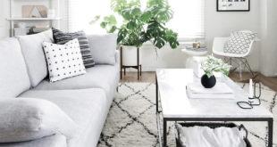 marble-cofffee-table-2