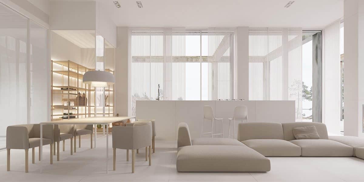 wide-open-space-beige-minimalist