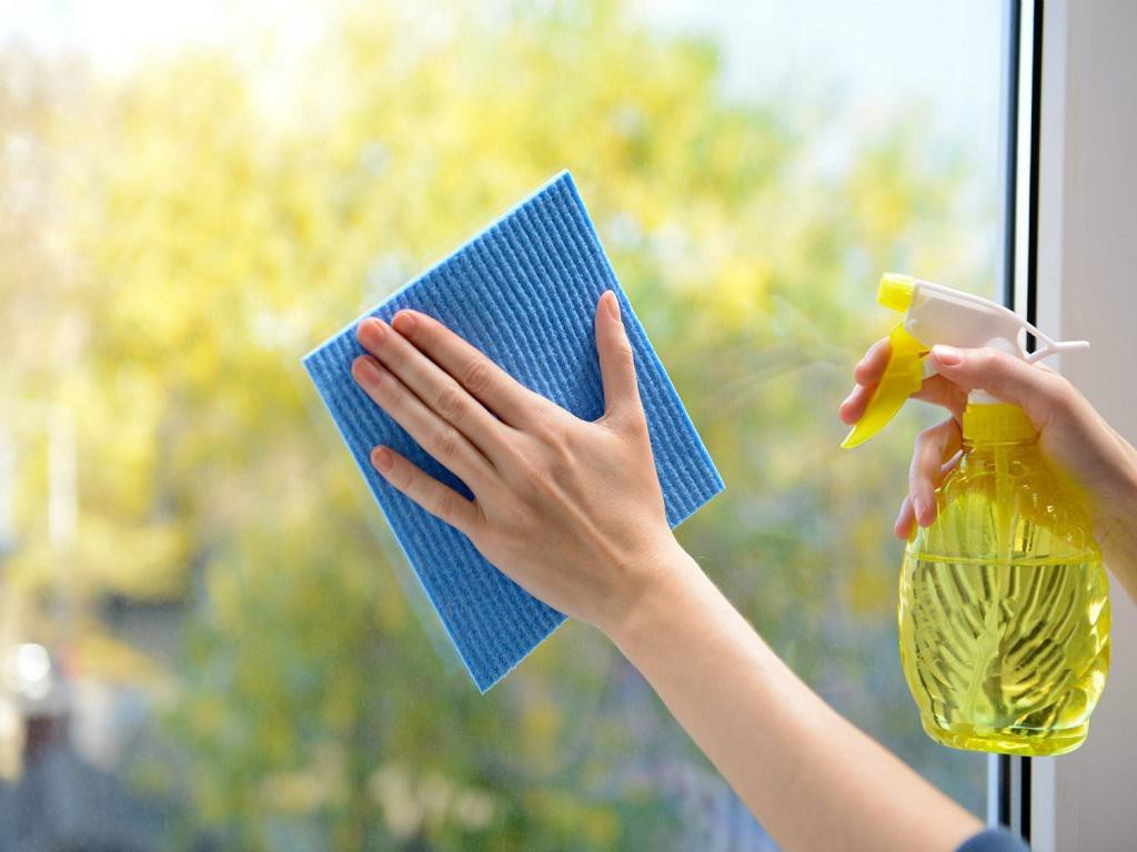 windows-cleaning-1024x768