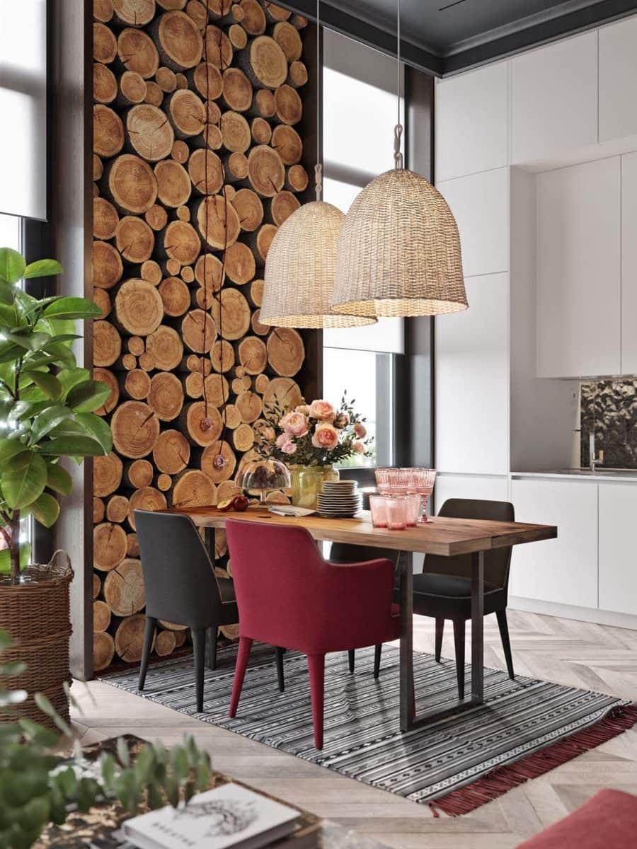 wood-storage-feature