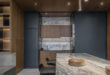 Bachelor-loft-focuses-a-lot-on-natural-stone-as-a-main-material