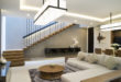 S-House-features-a-cozy-and-modern-living-space-