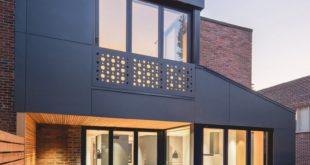 modern-residence-27-2
