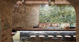 new-restaurant-4