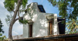 residence-sri-lanka-2