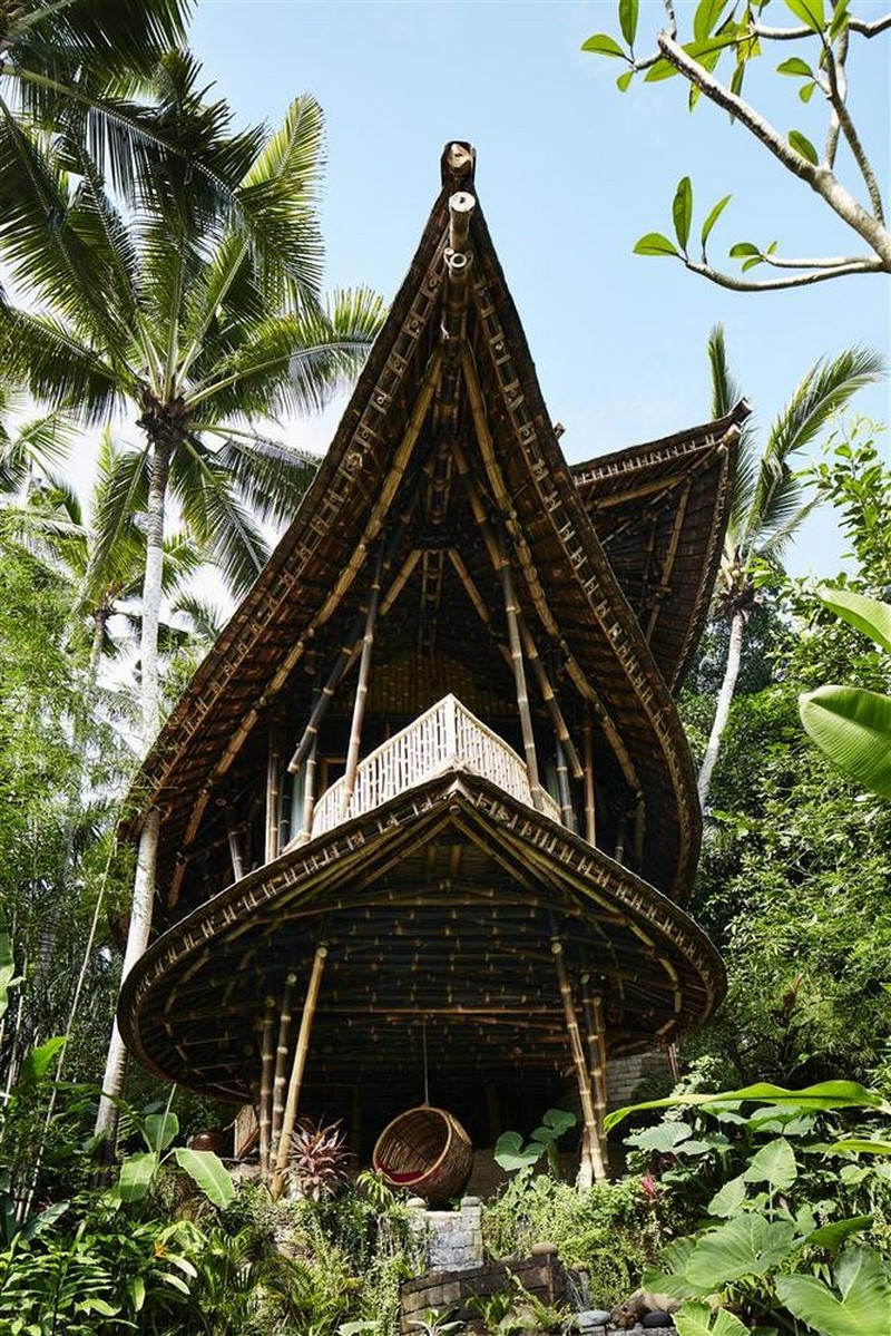 Bali-guesthouse-2